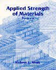 9780133762785: Applied Strength of Materials