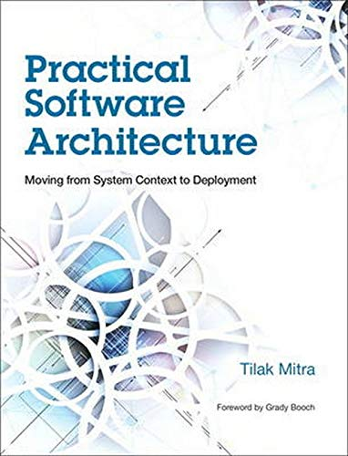 9780133763034: Practical How-to Guide to Architecting and Documenting Successful it Projects (IBM Press)