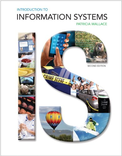 9780133807486: Introduction to Information Systems Plus 2014 MyLab MIS with Pearson eText -- Access Card Package (2nd Edition)