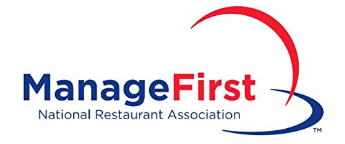 9780133808834: ManageFirst: Hospitality & Restaurant Management Online Exam Voucher (Standalone)
