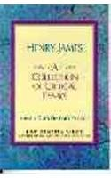 9780133809732: Henry James: A Collection of Critical Essays