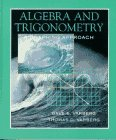 9780133815757: Algebra and Trigonometry: A Graphing Approach