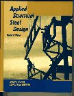9780133815832: Applied Structural Steel Design