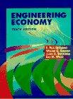 Engineering Economy (0133821935) by E. Paul Degarmo; Elin M. Wicks; James A. Bontadelli; William G. Sullivan