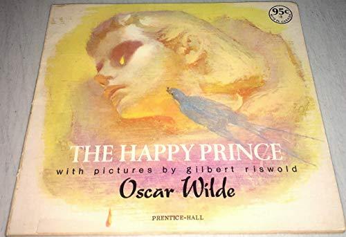 9780133840575: Happy Prince