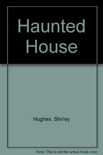 9780133842487: Haunted House