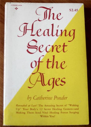 9780133843965: Healing Secret of the Ages