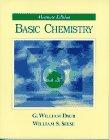 9780133844306: Basic Chemistry
