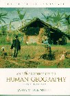 9780133864182: The Cultural Landscape: An Introduction to Human Geography