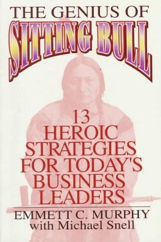9780133864595: The Genius of Sitting Bull