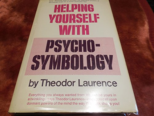9780133867893: Helping yourself with psychosymbology