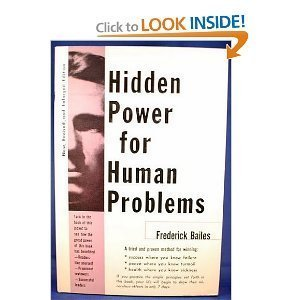 9780133869538: Title: Hidden Power for Human Problems