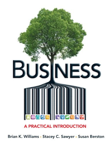 9780133871173: Business: A Practical Introduction Plus 2014 MyLab Intro to Business with Pearson eText -- Access Card Package