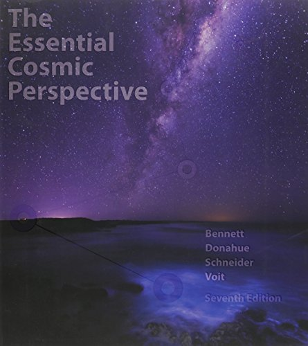9780133879209: Essential Cosmic Perspective, The & Modified MasteringAstronomy with Pearson eText -- ValuePack Access Card -- for The Essential Cosmic Perspective Package