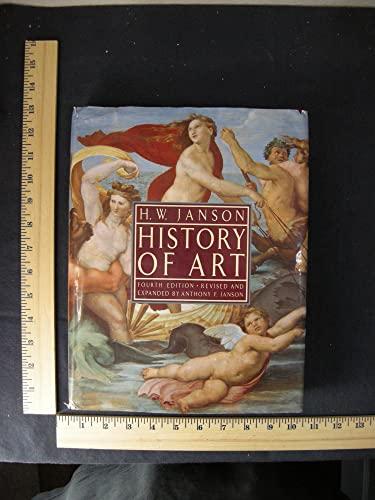 9780133884630: History of art