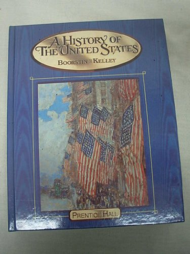 9780133888362: History of the United States