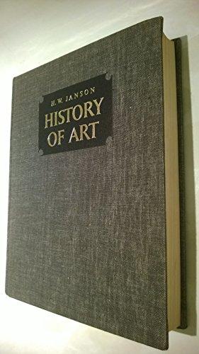 9780133892703: History of Art 1ST
