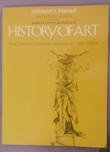 Janson's History of Art: The Western Tradition (8th Edition) download pdf