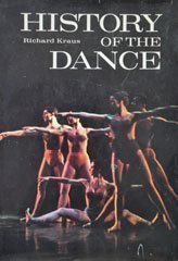 9780133900217: History of the Dance in Art and Education