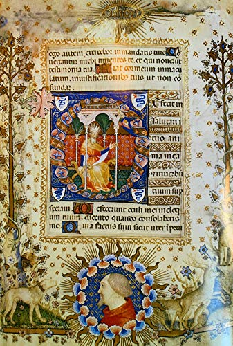 9780133920352: History of Italian Renaissance Art: Painting, Sculpture, Architecture.