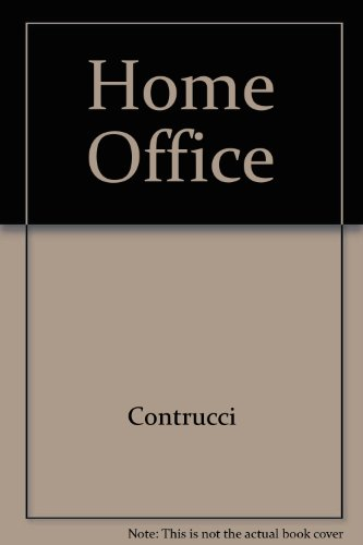 9780133930344: Home Office