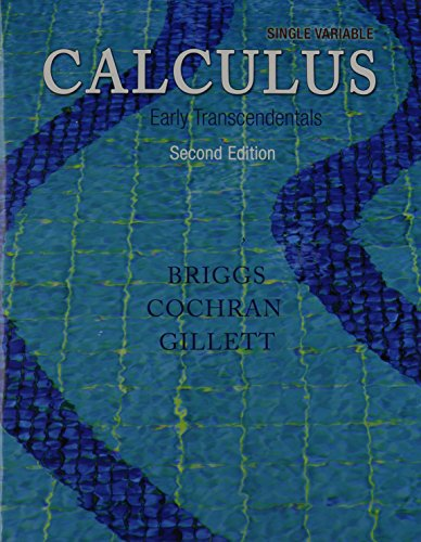 9780133941760 single variable calculus early transcendentals rh abebooks co uk student solutions manual for stewart's single variable calculus early transcendentals pdf student solutions manual single variable for calculus early transcendentals pdf
