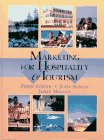 9780133956252: Marketing for Hospitality & Tourism
