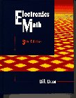 9780133962765: Electronics Math
