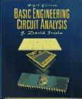 Basic Engineering Circuit Analysis, 5th: Irwin, J. David