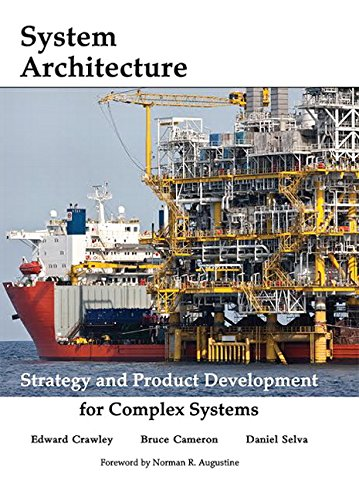 9780133975345: System Architecture