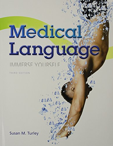 9780133975383: Medical Language & MyLab Medical Terminology -- Access Card -- for Medical Language Package