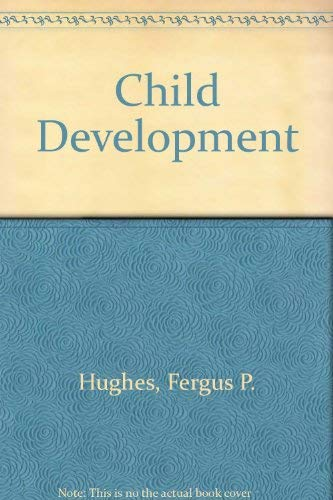 9780133976540: Child Development