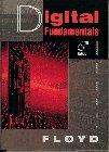 9780133984880: Digital Fundamentals