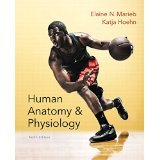 9780133999181: Instructor's Review Copy for Human Anatomy & Physiology