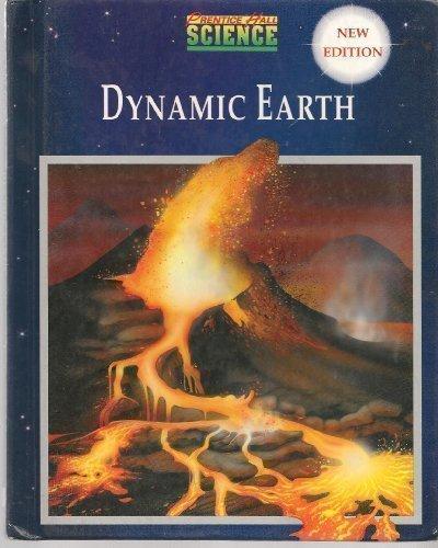 Dynamic Earth: Prentice Hall