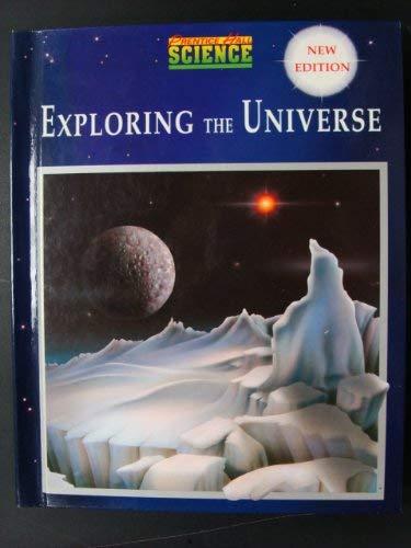 9780134011424: Exploring the universe (Prentice Hall science)