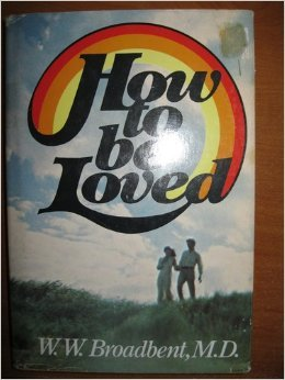9780134021492: Title: How to be loved