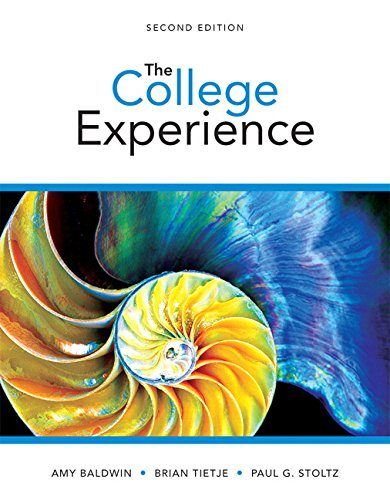 College Experience, The Plus NEW MyStudentSuccessLab -- Access Card Package (2nd Edition) (...