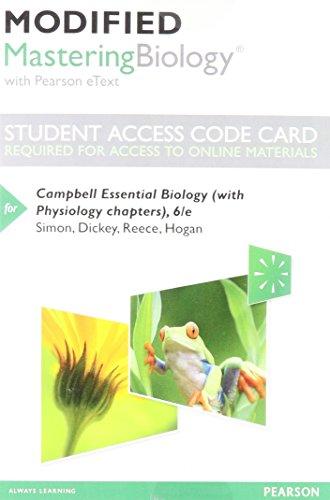 biology pearson textbook homework questions essay Ap biology free response essay a custom essay sample on ap biology free response biology pearson textbook homework questions.