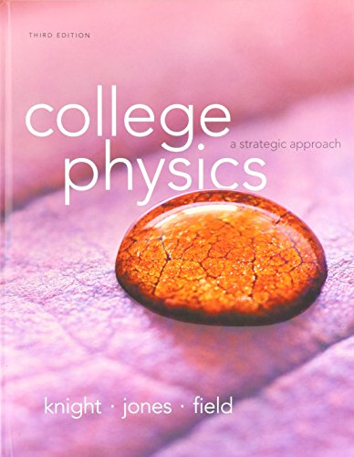 9780134048086 college physics a strategic approach and modified 9780134048086 college physics a strategic approach and modified masteringphysics with pearson etext valuepack fandeluxe Images