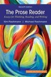 9780134071442: The Prose Reader: Essays for Thinking, Reading, and Writing, Books a la Carte (11th Edition)