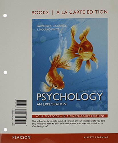 98 understanding human development books a la carte plus new 9780134078861 psychology an exploration books a la carte edition plus mylab with fandeluxe Choice Image