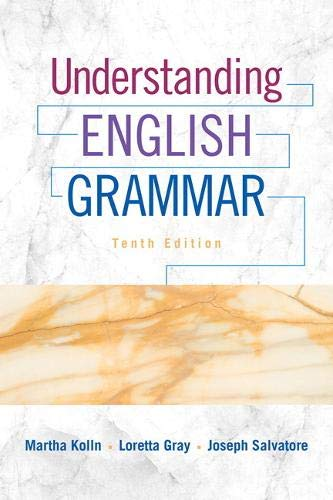 9780134079967: Understanding English Grammar Plus Mywritinglab with Pearson Etext -- Access Card Package