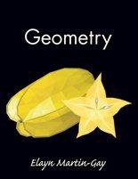 9780134093901: Geometry