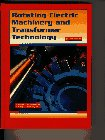 Rotating Electric Machinery and Transformer Technology (4th: Richardson, Donald V.;