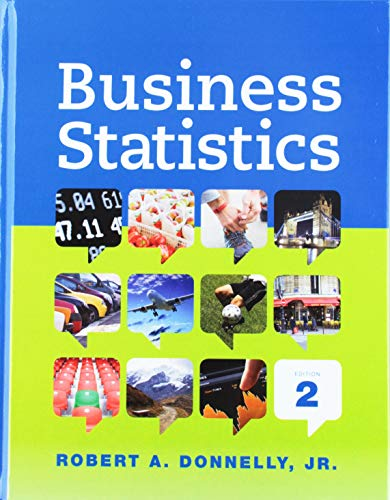9780134178011: Business Statistics Plus NEW MyStatLab and PHStat with Pearson eText -- Access Card Package (2nd Edition)