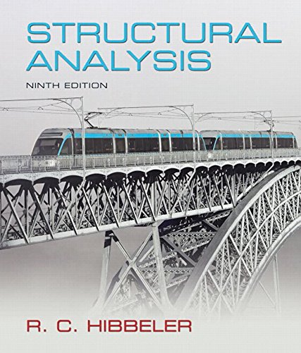 9780134218793: Structural Analysis Plus Masteringengineering with Pearson Etext -- Access Card Package