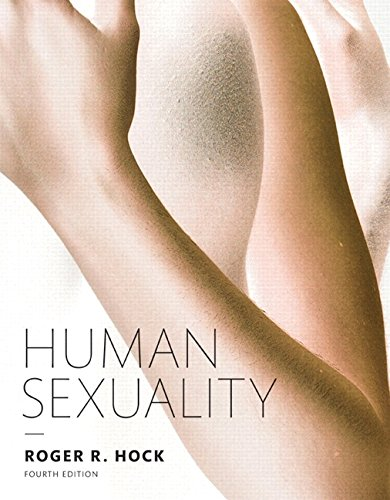 9780134224909: Human Sexuality (Cloth) Plus NEW MyLab Psychology for Human Sexuality -- Access Card Package (4th Edition)