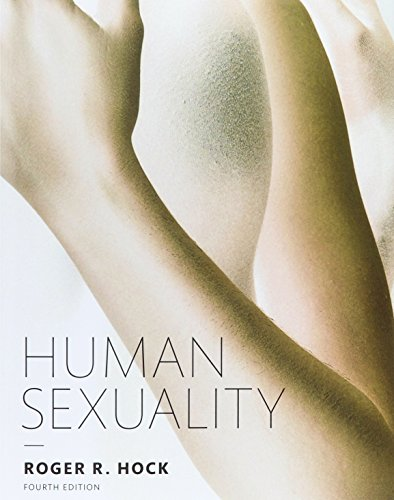 9780134224961: Human Sexuality Plus NEW MyLab Psychology for Human Sexuality -- Access Card Package (4th Edition)