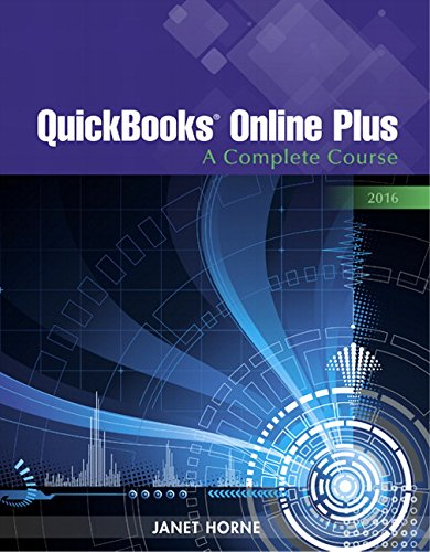 complete coursework quickly If it's a large project, split it up into smaller parts which you will complete daily what can i do to finish my it coursework really quickly.
